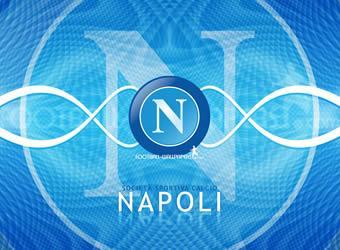 Speciale ritiro estivo Napoli calcio